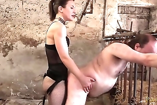 Strap-On Compilation - All The Best For you!