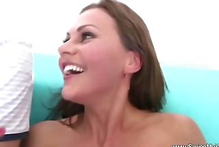 Real Swingers Love Anal Adventure