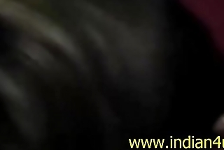 www.indian4u.ml - shy indian girl nice blowjob
