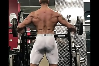 Video by luv4 fitness ass.