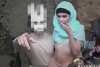 Army troops and vintage blowjob compilation Operation Pussy Run!