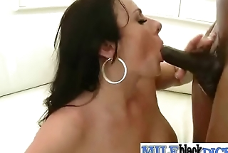 (moxxie maddron) Lovely Mature Lady Hard Banged By Black Huge Cock Stud video-14