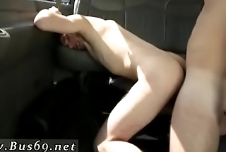 Gay emo and jock sex story family prostate Little Guy Gets Fucked By