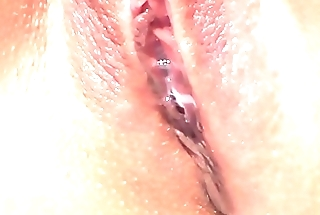 Delicious Pussy - watch part 2 at cam8cam.com