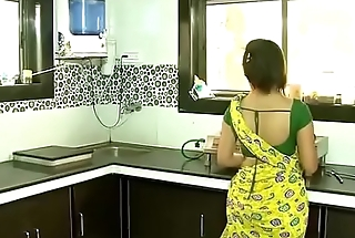 Hot bhabhi devar sex
