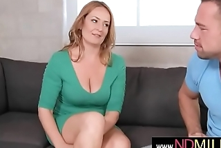 Hunt That Pussy(Elexis Monroe) 02 video-06
