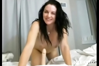 Mature Rider Estella - 3047481 - Free Porn Videos, Sex Movies. XFUKVIDS.COM