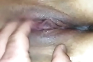 Big Babe Early Morning Creampie Marisol - Free Porn Videos, Sex Movies. XFUKVIDS.COM