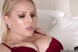 Big milf fucks young Birthday Sex, Butt Not For Dad