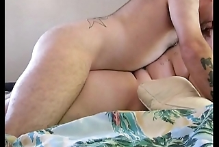 Ex Wife Ass Fucked with facial - Pumhot.com