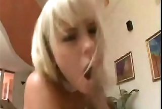 Awesome Fuck Compilation part 2