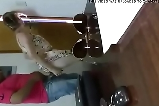 Cheating Wife fucked doggystyle